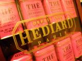 Hediard2